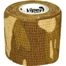 VIPER TAC WRAP (4 Colors)