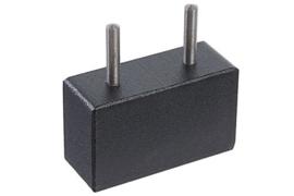 Balystik Spare Key for HPR800C Regulator.