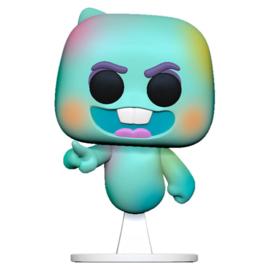 FUNKO POP figure Disney Pixar Soul Grinning 22 (748)
