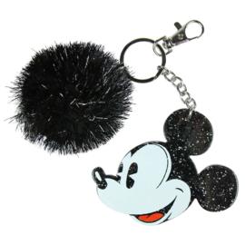 Disney Mickey premium keychain