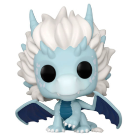 FUNKO POP figure Dragon Prince Azymondias (753)