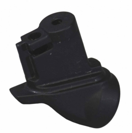 TIPPMANN M4 Tank ASA Adapter (fits only on M4 V1)