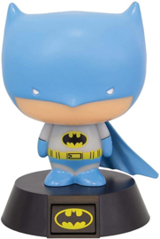 DC Comics Batman mini light