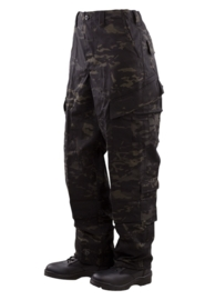 TRU-SPEC TRU Pants Multicam® Black
