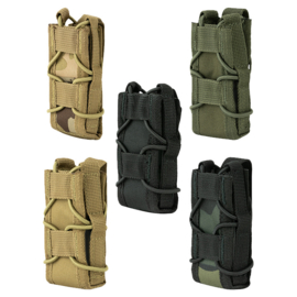 VIPER Elite Pistol Mag Pouch (5 Colors)