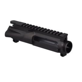 TIPPMANN M4 Upper Receiver Empty
