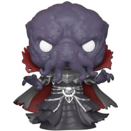 FUNKO POP figure Dungeons & Dragons Mind Flayer (573)