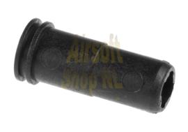 KRYTAC V2 Air Nozzle M4/M16