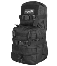VIPER ONE DAY MODULAR CARGO PACK - 13,5L (BLACK)