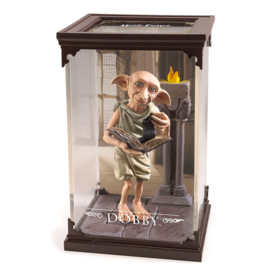 Harry Potter Dobby figure