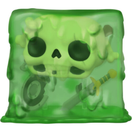 FUNKO POP figure Dungeons & Dragons Gelatinous Cube - Exclusive (576)