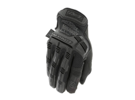 MECHANIX M-Pact® 0.5mm Covert (BLACK)