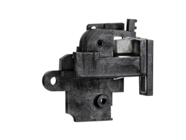 AceTech Trigger Switch for Gearbox V2