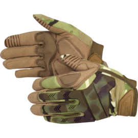 VIPER Recon Gloves (VCAM)