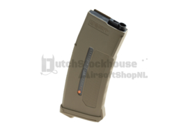 PTS Syndicate 250Rnd EPM1 Enhanced Polymer Magazine. Coy