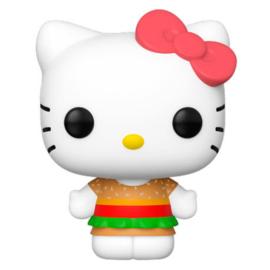 FUNKO POP figure Sanrio Hello Kitty KBS (29)