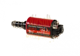 AIM TOP High Performance Airsoft AEG Monster Torque-Up Motor (Long Axle)