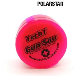POLARSTAR TechT Gun Sav Maintenance Grease