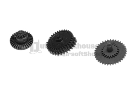 GUARDER High Speed Steel Gear Set V2 / V3