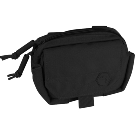 VIPER Phone Utility Pouch (5 Colors)