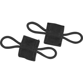 VIPER Retainers (BLACK)