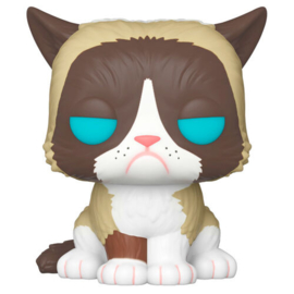 FUNKO POP figure Grumpy Cat (60)