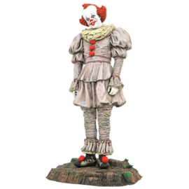 It 2 Pennywise statue - 25cm