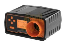 Chrono / FPS Meter