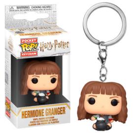 FUNKO Pocket POP keychain Harry Potter Hermione with Potions