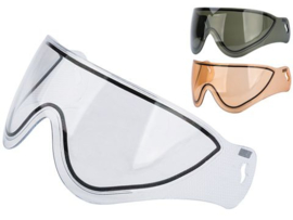 WARQ VISOR LENS (3 COLORS)