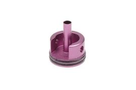 DEEP FIRE Cylinder Head Ver.3 (AUG/G36/SIG enlarged cylinder)