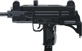 UMAREX IWI Submachine Gun Mini Uzi Toy - 0,08 joule