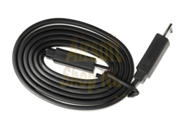 GATE Micro-USB Cable for USB-Link 0.6m