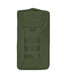 Warrior Elite Ops MOLLE Hydration (WATER) Carrier Gen2, 3Ltr (OLIVE DRAB)