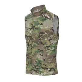 TRU-SPEC TRU XTREME Vest Multicam®