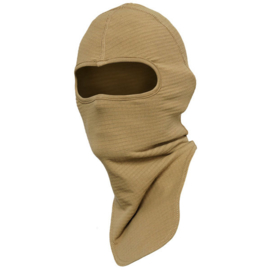 NFM Garm Thermal Balaclava FR (COYOTE)