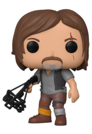 FUNKO POP figure Walking Dead Daryl (889)