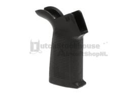 PTS Syndicate Epg M4 Grip for AEG.
