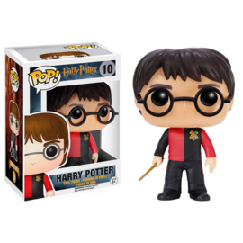 FUNKO POP figure Harry Potter Triwizard Tournament (10)