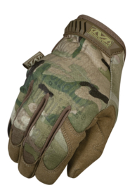 MECHANIX The Original® Gloves (MULTICAM)