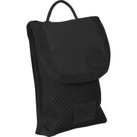 VIPER Smart Phone Sleeve - Pouch (3 Colors)