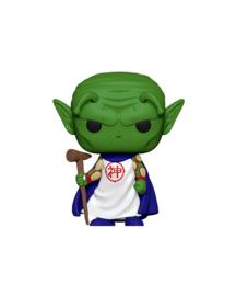FUNKO POP figure Dragon Ball Z Kami (952)