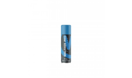 UMAREX Walther Pro Gun Care Spray Can - 50ml