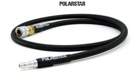 """POLARSTAR  Braided Air Line ™  (36"""" Black)"""