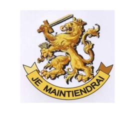 Orders voor Defensie medewerkers in het buitenland