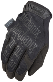 MECHANIX The Original® Gloves (BLACK)