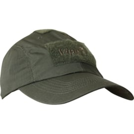 VIPER Elite Baseball Hat (GREEN)