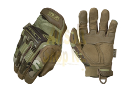 MECHANIX M-Pact Glove (MULTICAM)