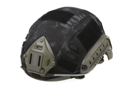 EMERSON Fast helmet tactical cover - TYP