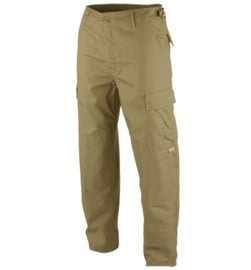 VIPER BDU Trousers (COYOTE)
